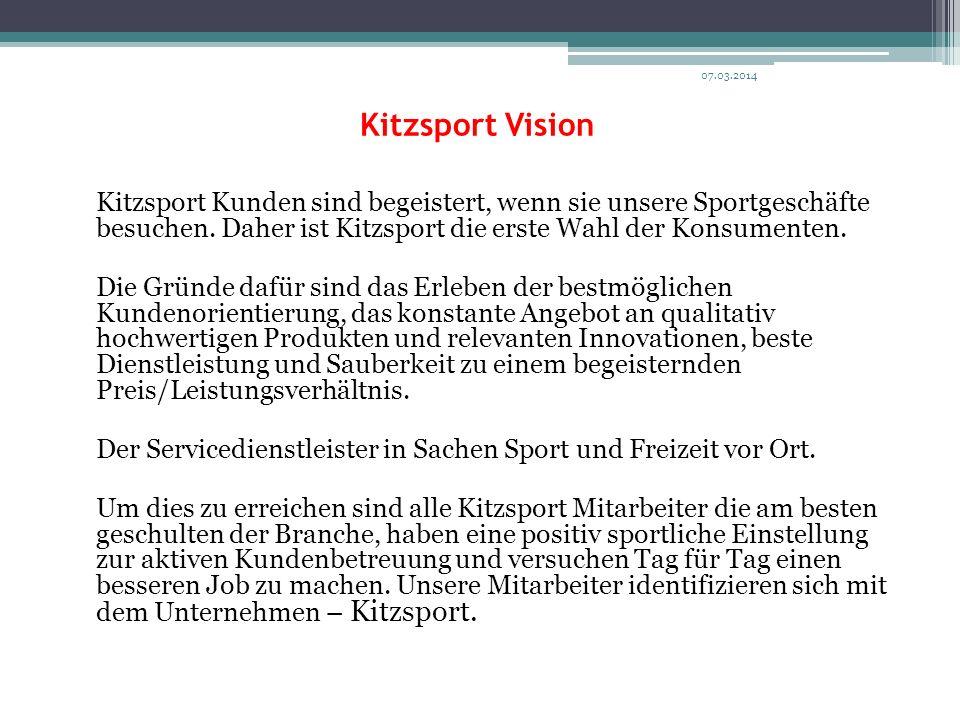 28.03.2017 Kitzsport Vision.