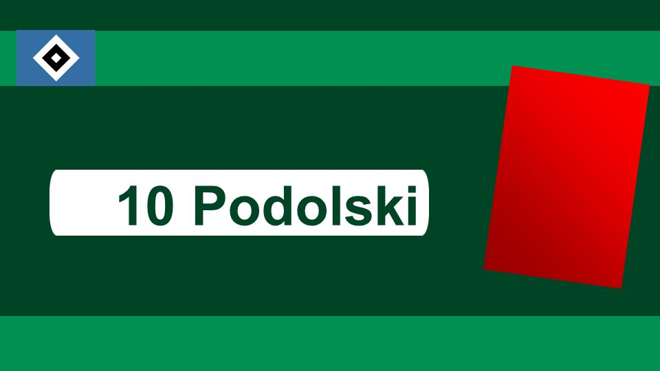 8282 8282 10 Podolski 82