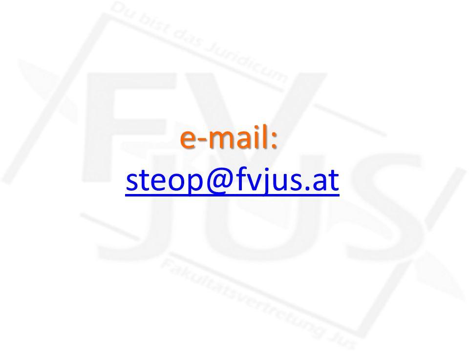 e-mail: steop@fvjus.at