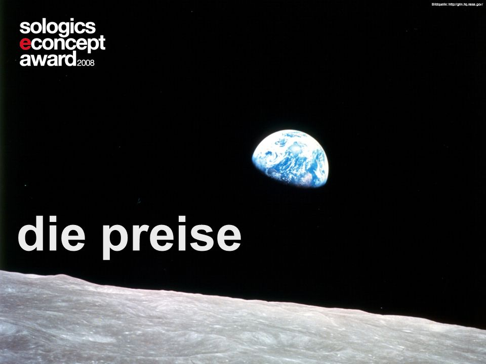 Bildquelle: http://grin.hq.nasa.gov/