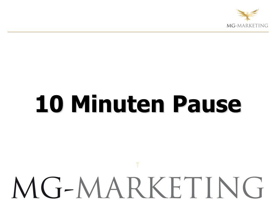 10 Minuten Pause 33