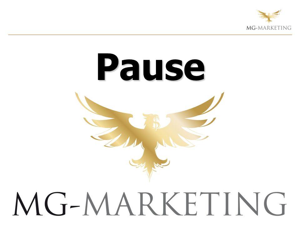 Pause 34