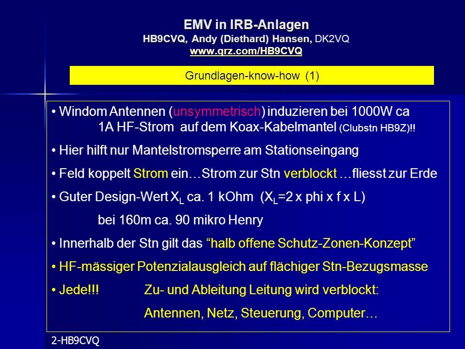 Grundlagen-know-how (1)