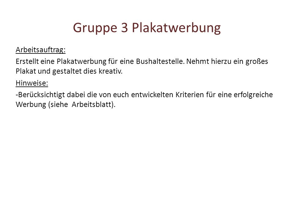 Schön 1Standard Arbeitsblatt Ideen - Arbeitsblätter für Kinderarbeit ...