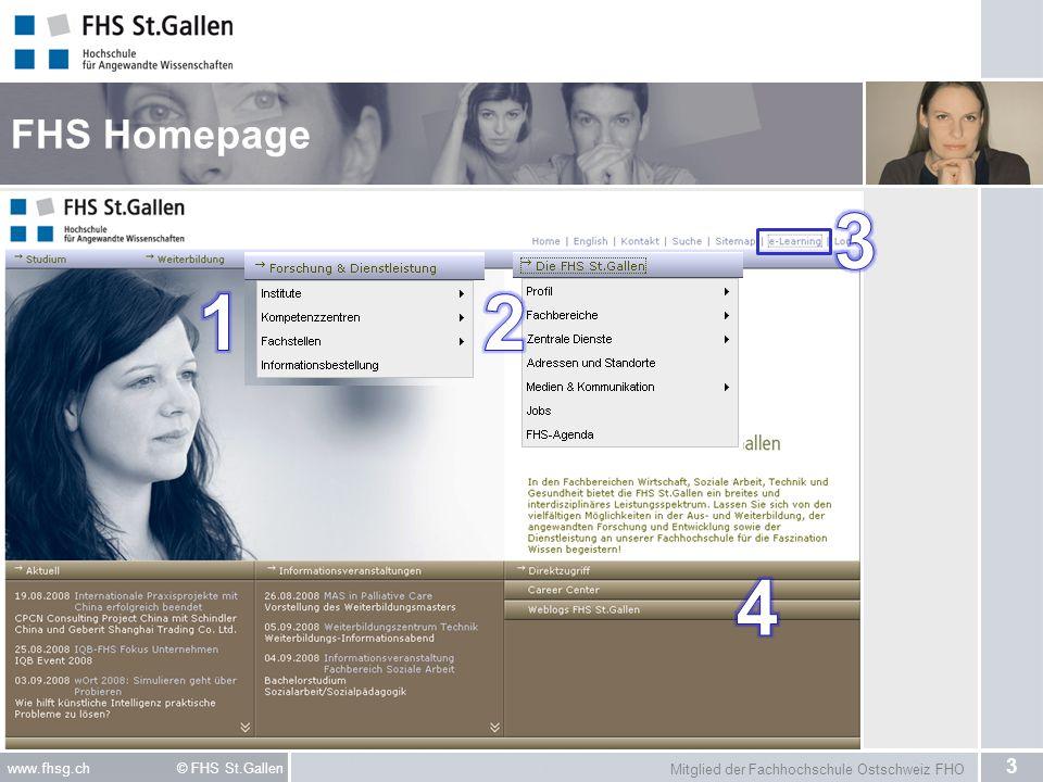 FHS Homepage 3 1 2 4