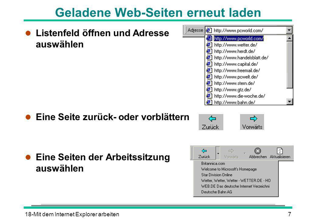 Ziemlich U Bahn Fortbildung Online Fotos - Entry Level Resume ...