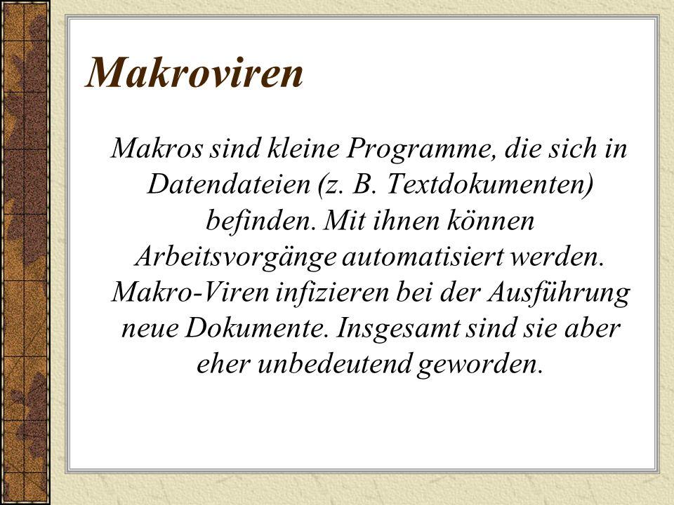 Makroviren