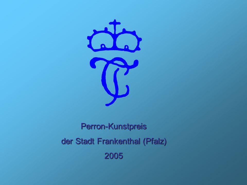 der Stadt Frankenthal (Pfalz)