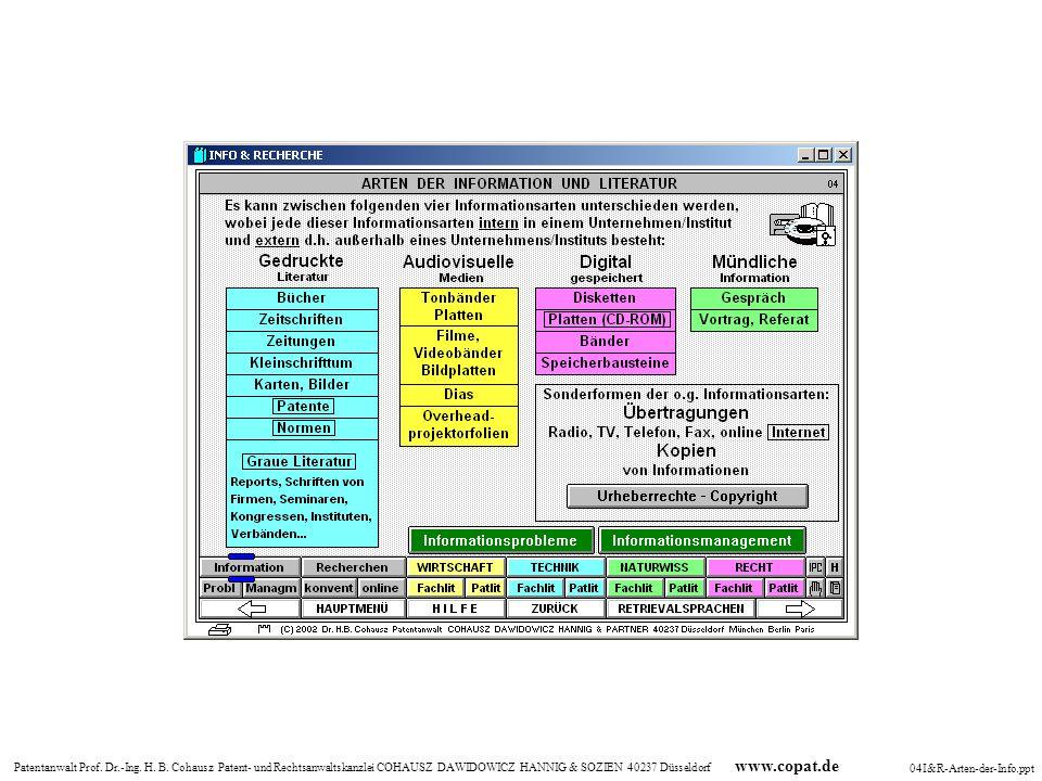 04I&R-Arten-der-Info.ppt