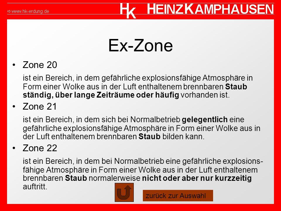 Ex-Zone Zone 20.