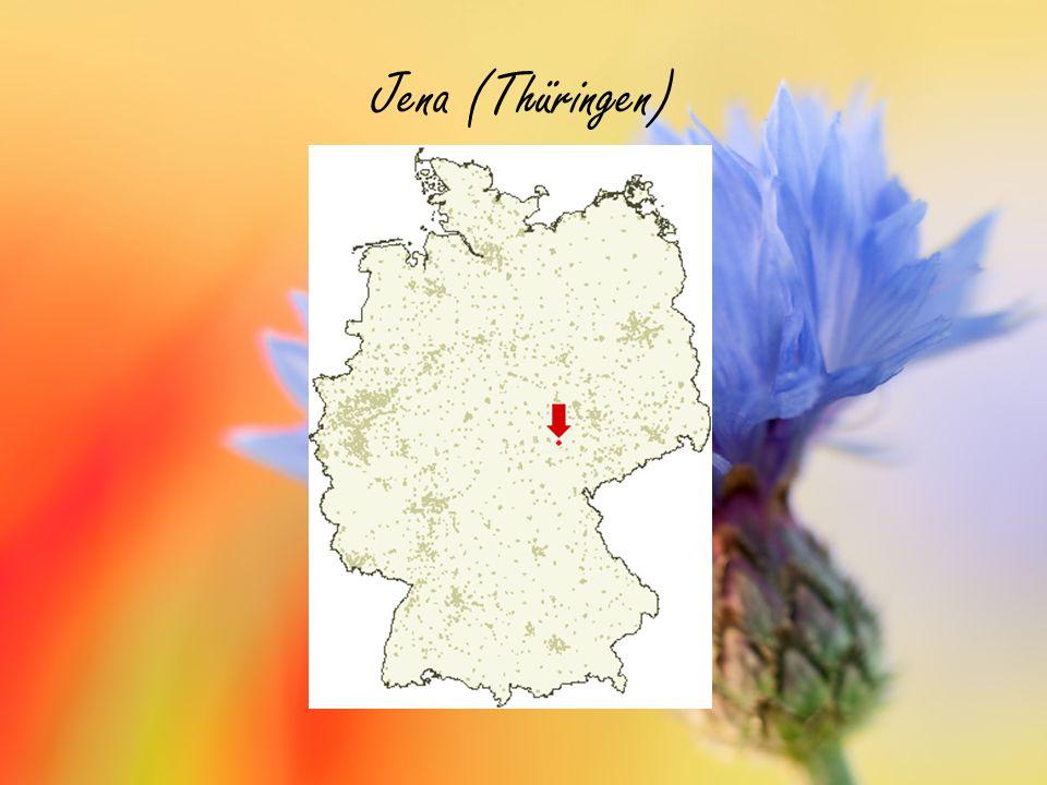 Jena (Thüringen)
