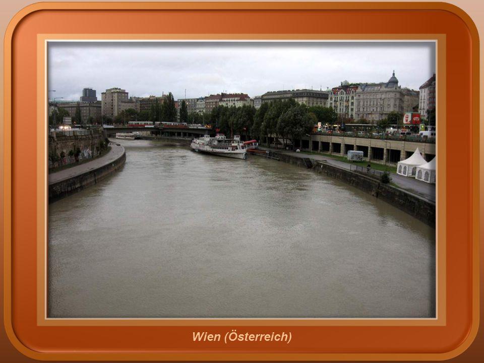 Wien (Österreich)