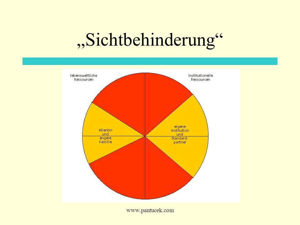 """Sichtbehinderung www.pantucek.com"