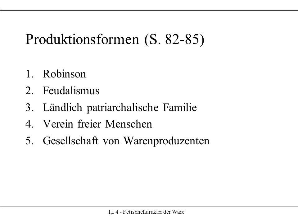 Produktionsformen (S. 82-85)