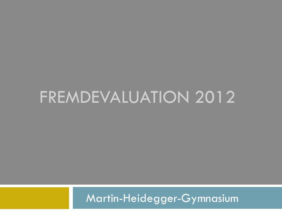 Martin-Heidegger-Gymnasium