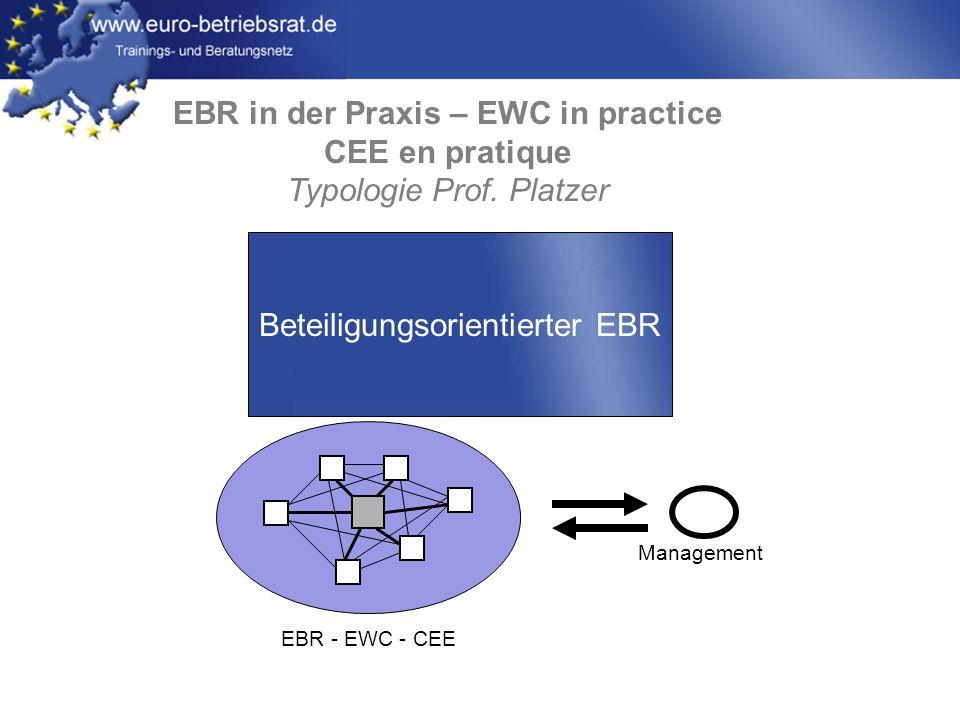 Beteiligungsorientierter EBR