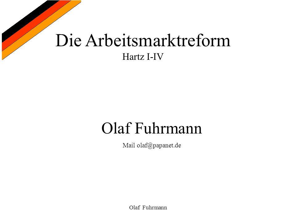 Olaf Fuhrmann Mail olaf@papanet.de Olaf Fuhrmann