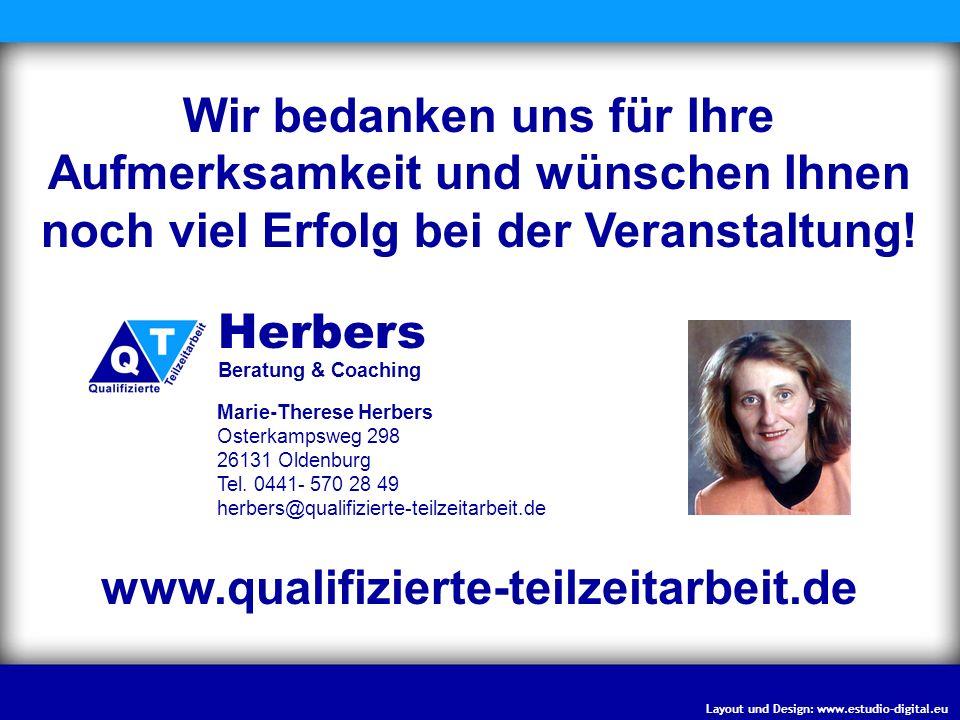 Herbers Beratung & Coaching