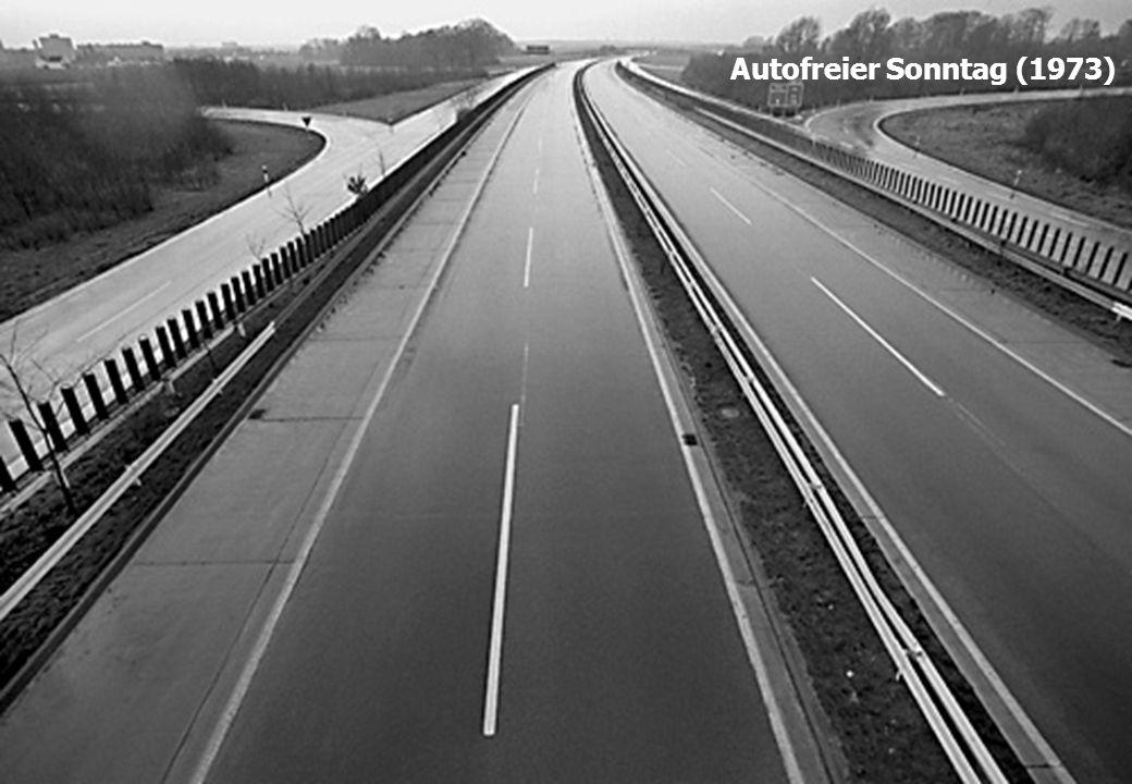 Autofreier Sonntag (1973)