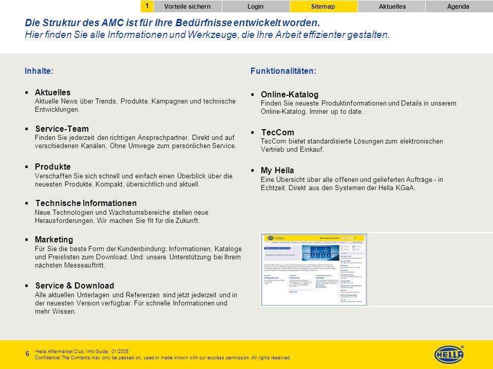 1 Vorteile sichern. Login. Sitemap. Aktuelles. Agenda.