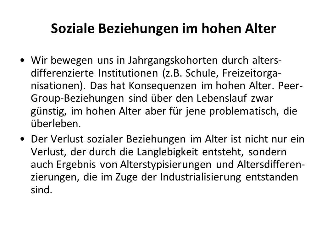 Wunderbar Pflege Lebenslauf Modell Galerie - Entry Level Resume ...
