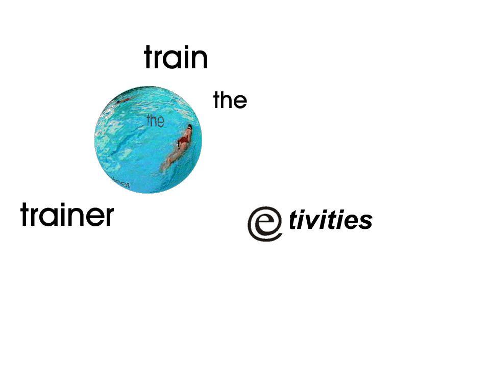 tivities