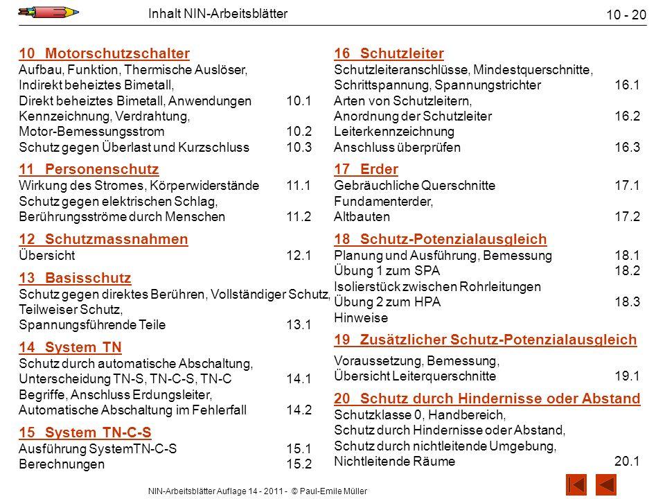 Fein Verdrahtung Der Elektrischen Schütze Bilder - Der Schaltplan ...