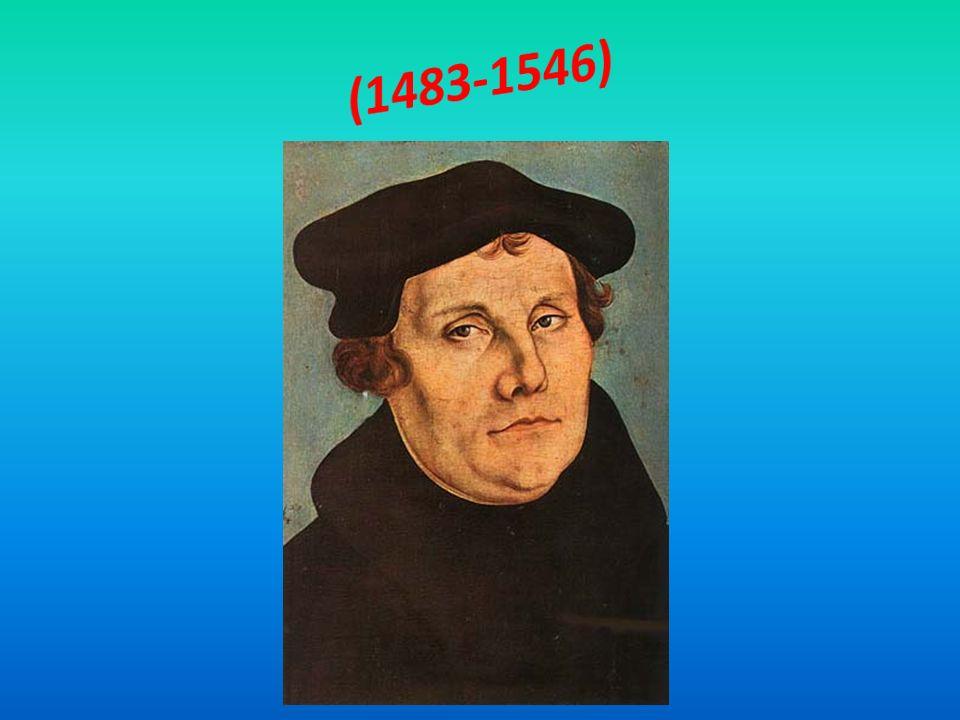 (1483-1546)