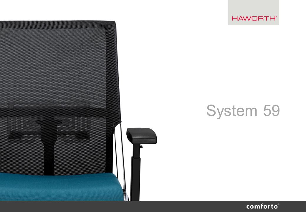 System 59