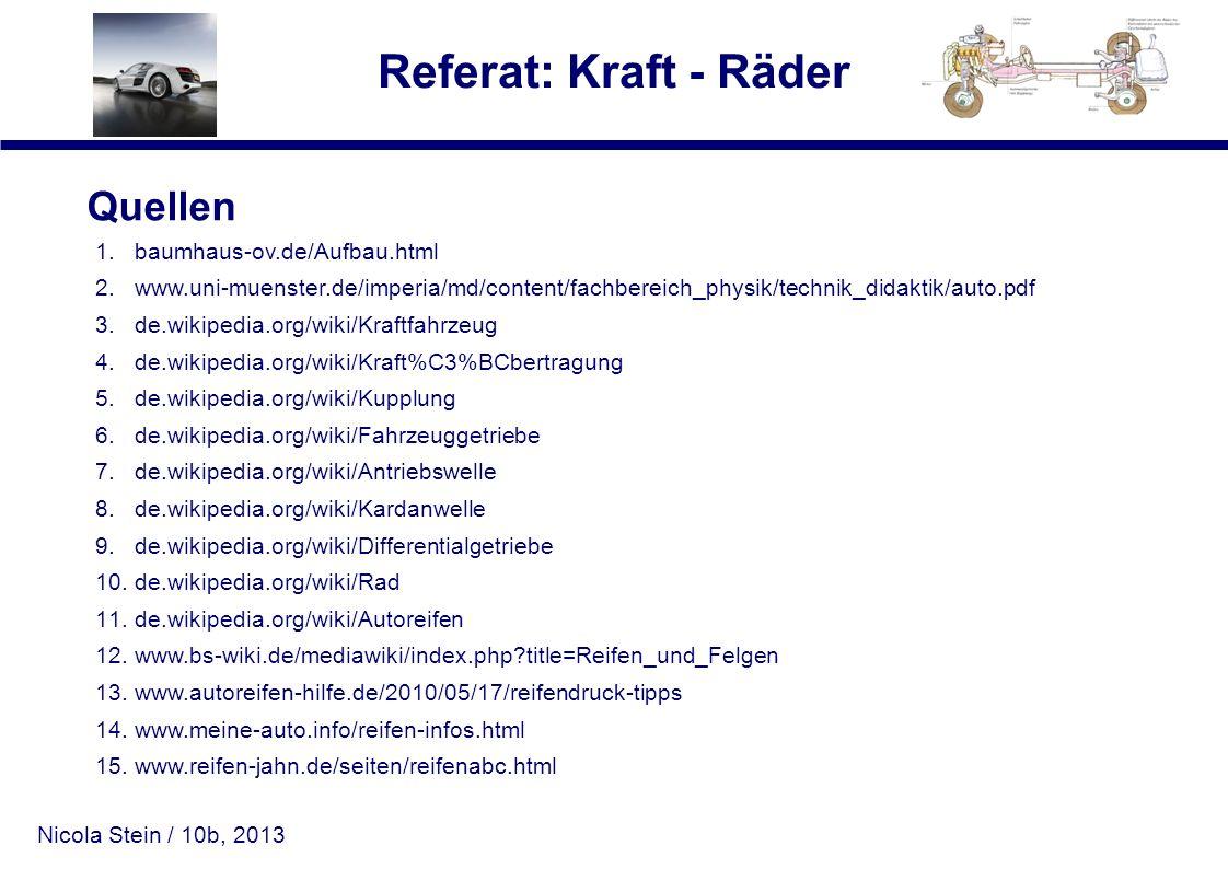 Erich Kästner Gemeinschaftsschule Barsbüttel - ppt video online ...