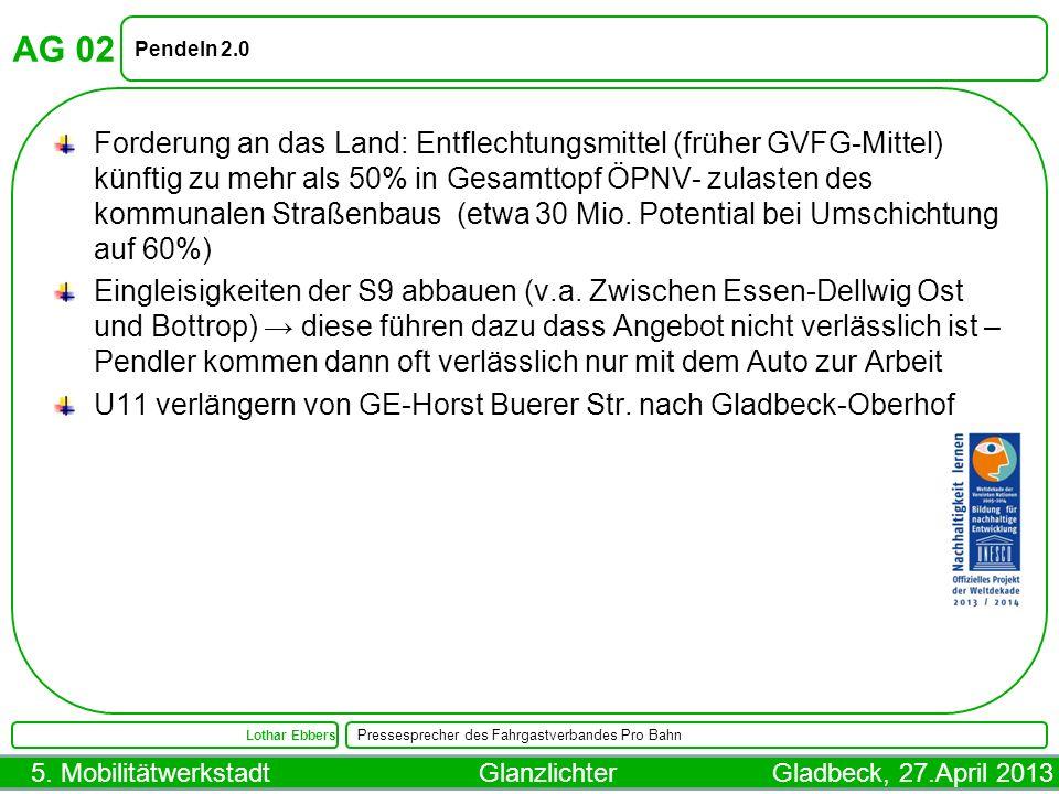AG 02 Pendeln 2.0.