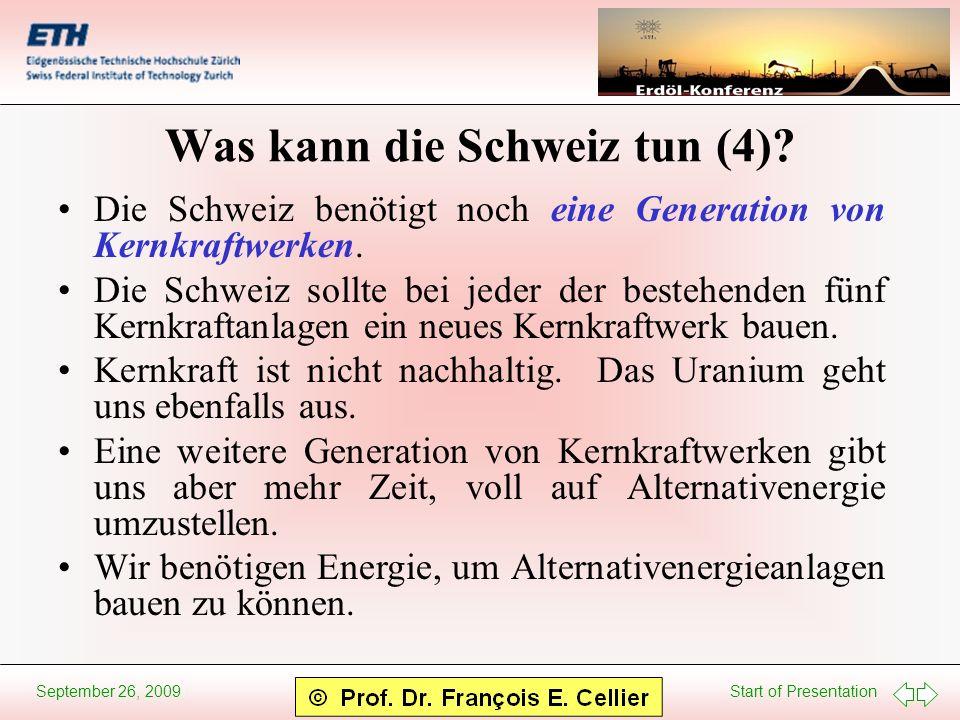 Was kann die Schweiz tun (4)