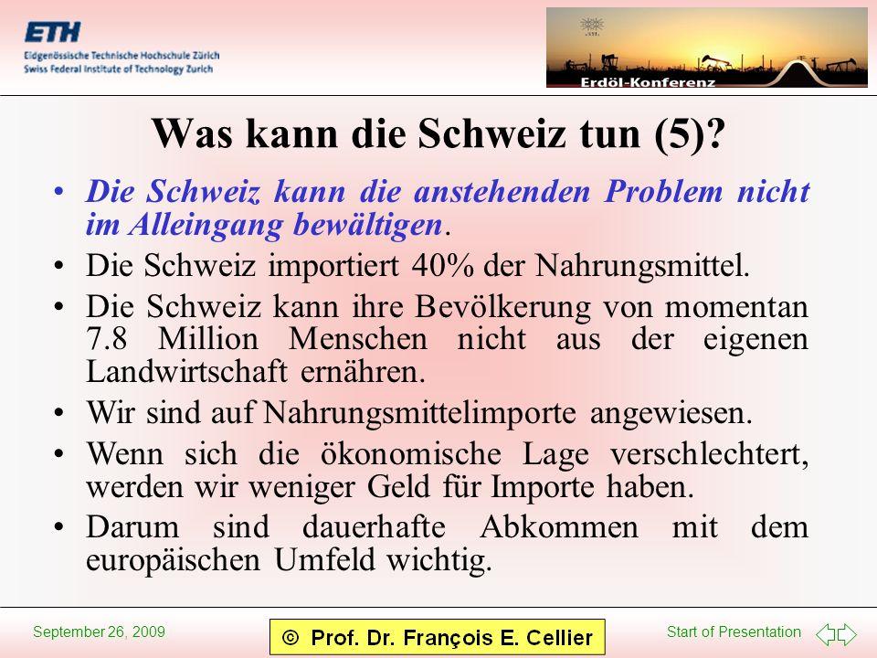 Was kann die Schweiz tun (5)