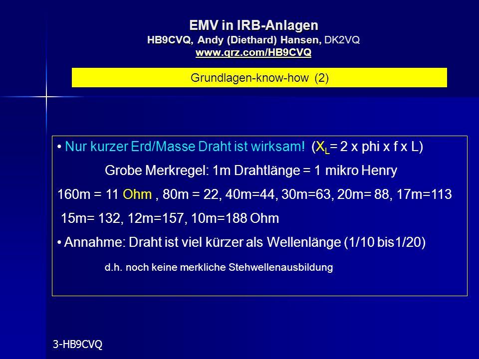 Grundlagen-know-how (2)