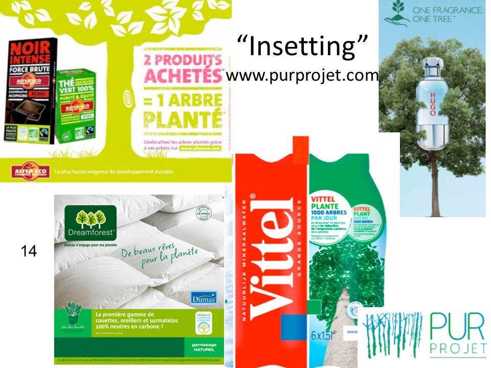 Insetting www.purprojet.com