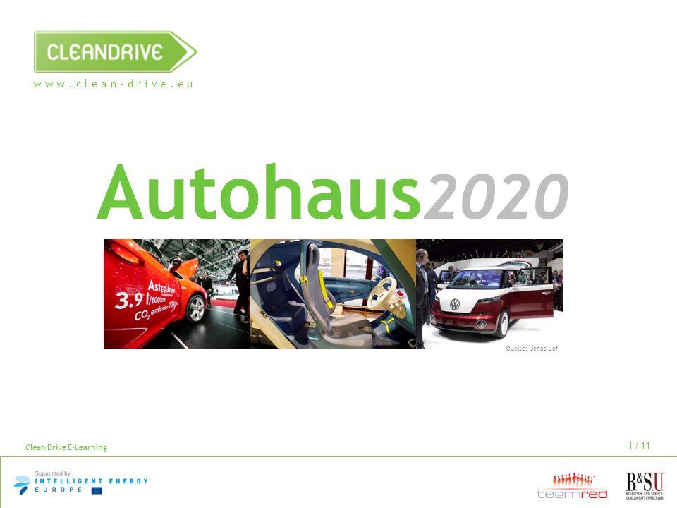 Autohaus2020 Quelle: Jonas Löf