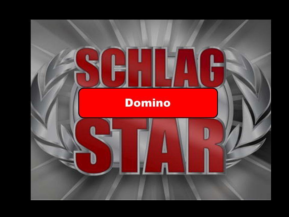 Domino Spiel 12