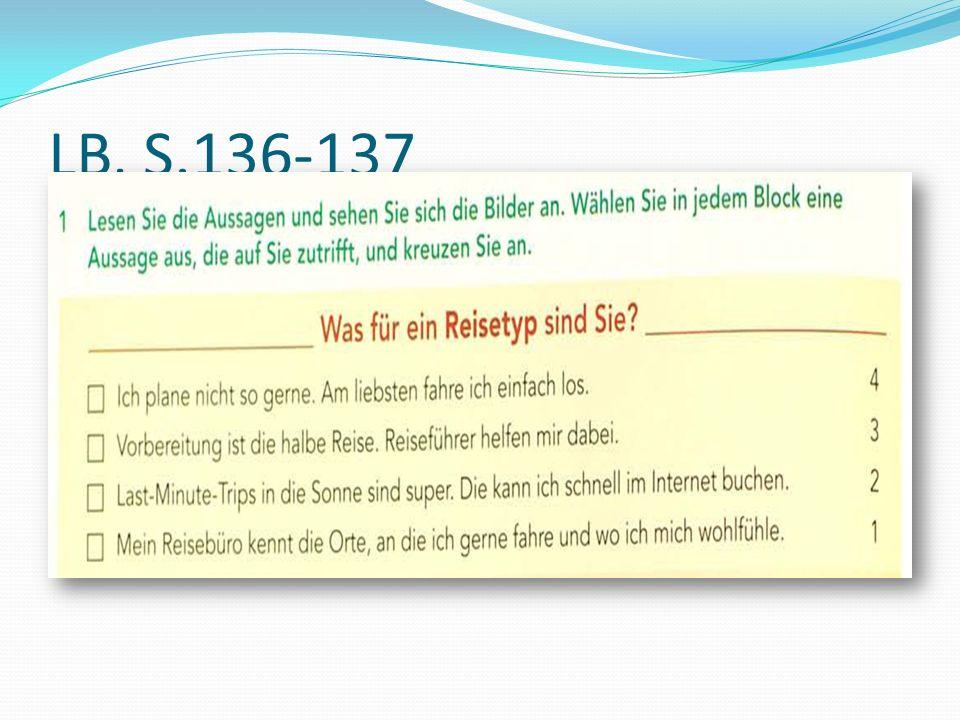 LB, S.136-137