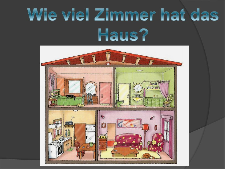 das thema der stunde wohnen ppt video online herunterladen. Black Bedroom Furniture Sets. Home Design Ideas