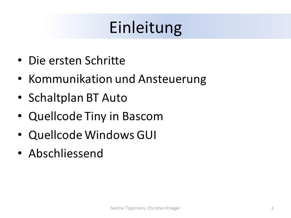 Groß Verständnis Von Auto Schaltplänen Zeitgenössisch - Elektrische ...
