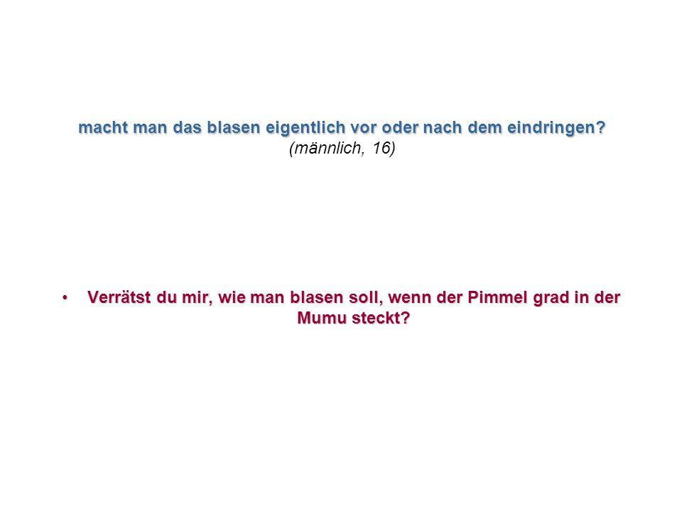 Wunderbar Wie Man Einen Dreiwegschalter Betätigt Galerie ...