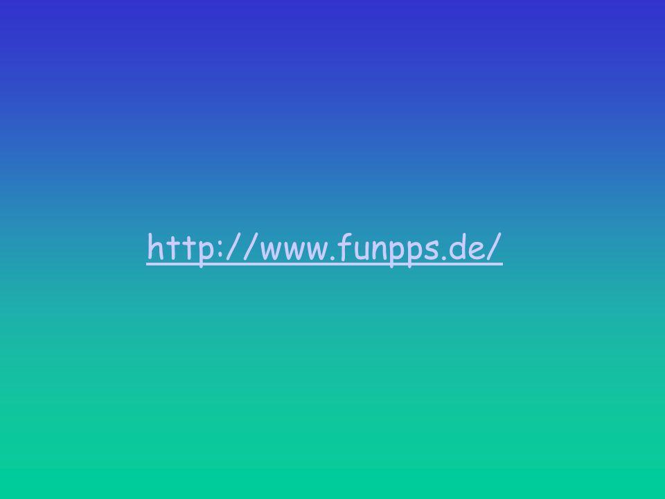 http://www.funpps.de/