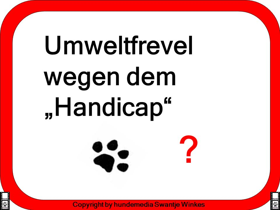 Copyright by hundemedia Swantje Winkes