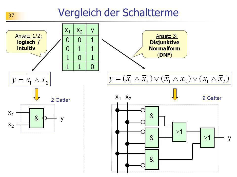 Ungewöhnlich 2 Awg Drahtgröße Ideen - Elektrische Schaltplan-Ideen ...