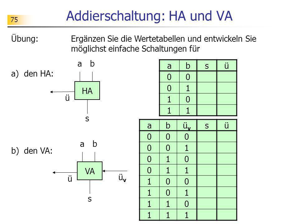 Charmant Sehr Einfache Elektronische Schaltungen Galerie ...