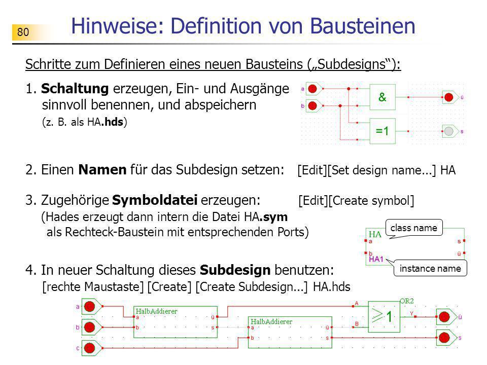 Wunderbar Definition Der Kesseleffizienz Bilder - Elektrische ...