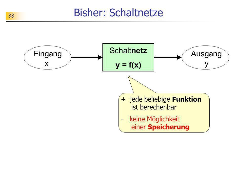 Erfreut Mehrere Eingänge In Einer Einzigen Leitung Galerie - Die ...