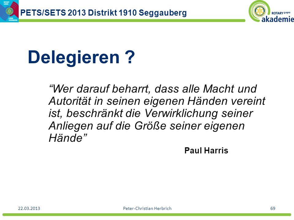 Peter-Christian Herbrich