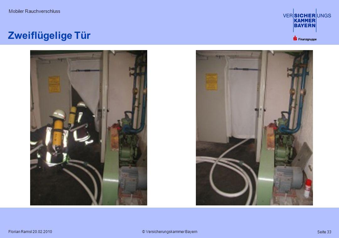 Zweiflügelige Tür Alles Bilder aus dem Internet!