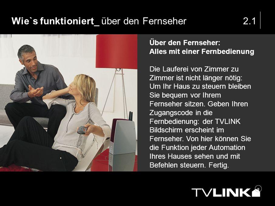Wie`s funktioniert_ über den Fernseher 2.1